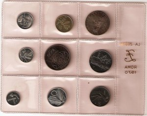 39c8fa8244 numismatica | Net Wargaming Italia - Videogiochi Strategici, Wargame ...