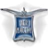 Aer Macchi