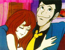 Lupin76