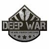 deepwar