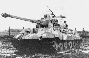 PanzerAlex