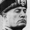 BenitoMussolini
