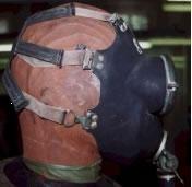 Gli attacchi della maschera