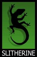 slitherine logo