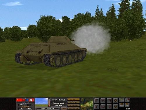 T-34 obr. 1940