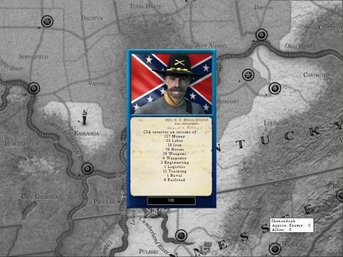 Produzione confederata
