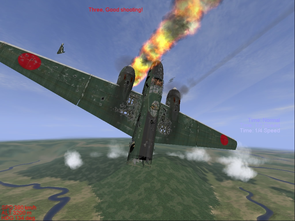 Aerei Da Caccia Giapponesi Seconda Guerra Mondiale : Pacific fighters net wargaming italia