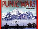 punicwars_00