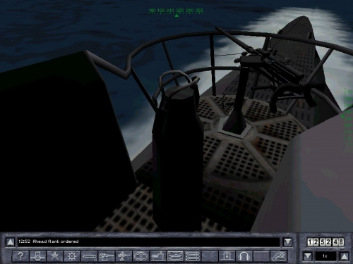 Sistema anti-aereo