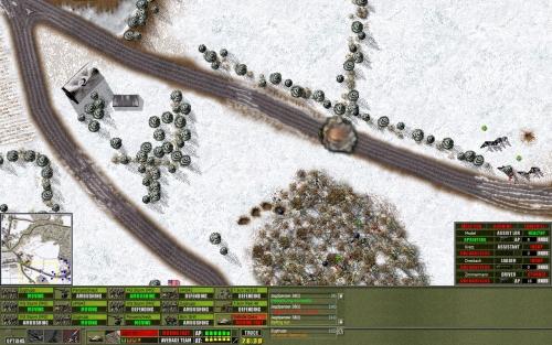 ccwar10