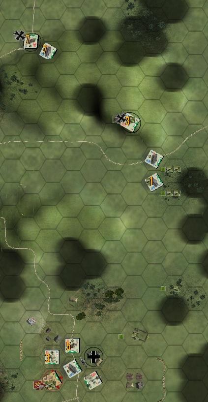 Mappa 2d