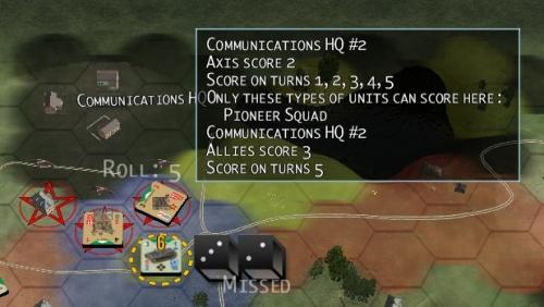 Assalto ad un panzer