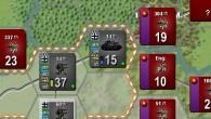 La serie Decisive Campaigns si confronta con l'Ostfront: ne uscirà vincitrice?
