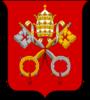 alberto90