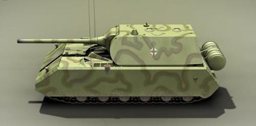 topipanzerwaffen01