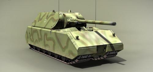 topipanzerwaffen02