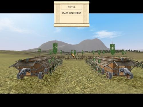 Macchine d'assedio