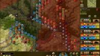Wargame operazionale a turni, ultimo titolo della serie Battlefront e Decisive Battles.  Evoluzione della serie o solita minestra riscaldata ?